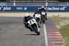 Moto3-2014-04-05-026.jpg