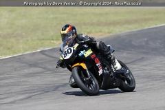 Moto3-2014-04-05-029.jpg