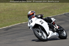 Moto3-2014-04-05-030.jpg