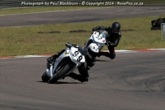 Moto3-2014-04-05-031.jpg