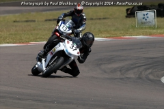 Moto3-2014-04-05-032.jpg