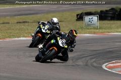 Moto3-2014-04-05-033.jpg