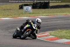 Moto3-2014-04-05-034.jpg