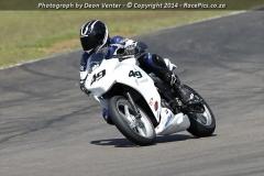 Moto3-2014-04-05-035.jpg