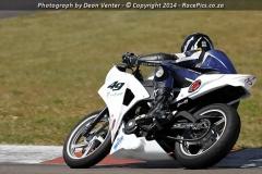 Moto3-2014-04-05-036.jpg