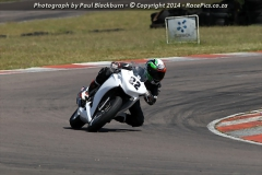 Moto3-2014-04-05-037.jpg
