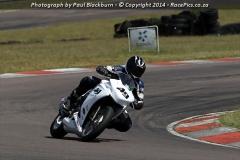 Moto3-2014-04-05-038.jpg