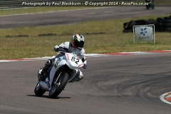 Moto3-2014-04-05-039.jpg