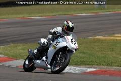 Moto3-2014-04-05-040.jpg