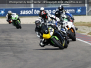 600cc Supersport and Unlimited Superbikes - 2014-04-05