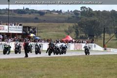 Supersport-USBK-2014-04-05-003.jpg
