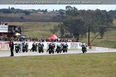 Supersport-USBK-2014-04-05-004.jpg