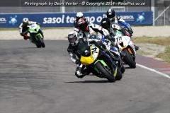 Supersport-USBK-2014-04-05-006.jpg