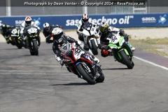 Supersport-USBK-2014-04-05-007.jpg