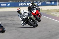 Supersport-USBK-2014-04-05-008.jpg