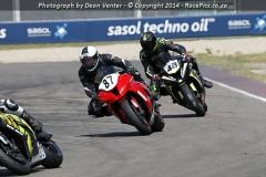 Supersport-USBK-2014-04-05-009.jpg