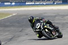 Supersport-USBK-2014-04-05-010.jpg