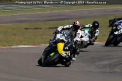 Supersport-USBK-2014-04-05-011.jpg