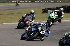 Supersport-USBK-2014-04-05-012.jpg