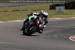 Supersport-USBK-2014-04-05-013.jpg