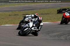 Supersport-USBK-2014-04-05-014.jpg