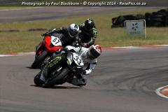 Supersport-USBK-2014-04-05-015.jpg