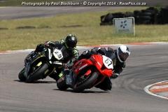 Supersport-USBK-2014-04-05-016.jpg