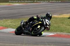 Supersport-USBK-2014-04-05-017.jpg