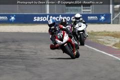 Supersport-USBK-2014-04-05-018.jpg