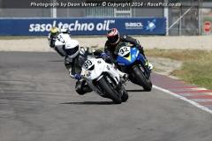 Supersport-USBK-2014-04-05-019.jpg