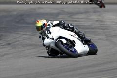 Supersport-USBK-2014-04-05-020.jpg
