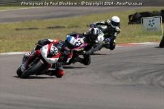 Supersport-USBK-2014-04-05-021.jpg