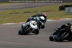 Supersport-USBK-2014-04-05-022.jpg