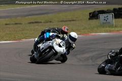 Supersport-USBK-2014-04-05-023.jpg