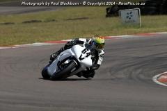 Supersport-USBK-2014-04-05-026.jpg