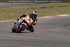 Supersport-USBK-2014-04-05-027.jpg