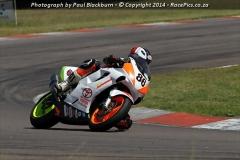 Supersport-USBK-2014-04-05-028.jpg