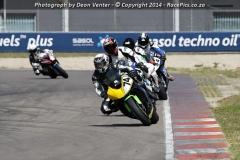 Supersport-USBK-2014-04-05-029.jpg