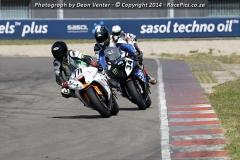 Supersport-USBK-2014-04-05-030.jpg