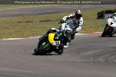 Supersport-USBK-2014-04-05-033.jpg