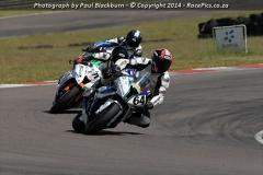 Supersport-USBK-2014-04-05-034.jpg