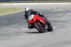 Supersport-USBK-2014-04-05-035.jpg