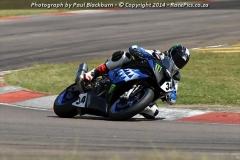 Supersport-USBK-2014-04-05-036.jpg