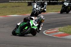 Supersport-USBK-2014-04-05-038.jpg