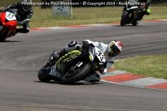 Supersport-USBK-2014-04-05-039.jpg