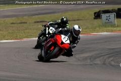 Supersport-USBK-2014-04-05-040.jpg