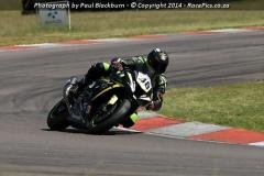 Supersport-USBK-2014-04-05-041.jpg