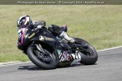 Supersport-USBK-2014-04-05-042.jpg