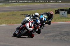 Supersport-USBK-2014-04-05-043.jpg