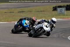 Supersport-USBK-2014-04-05-044.jpg